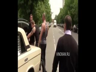 04_В.Виноградов -