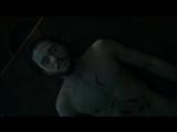 «Игра престолов»: 6 сезон | Альтернативная версия воскрешения Джона Сноу