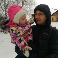 Михаил Кислов