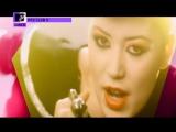 Mini Viva - One Touch (Wideboys Stadium Remix)