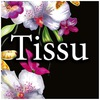 Tissu - салон интерьера и текстильного дизайна