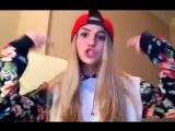 when it's your favorite song | vine by Maryana Rozhkova Марьяна Ро (Рожкова)
