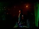 MC NASTIA CHERNIKINA і Dj KRISTINA SILVER Disco Bar Karaoke D R U Z I 07 05 2016