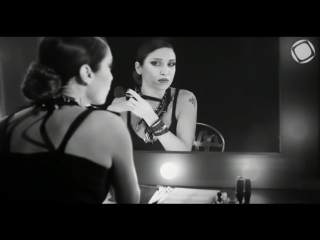Алена Винницкая - Что ты со мной сделал