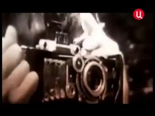 Гардемарины, вперед-Тайны нашего кино