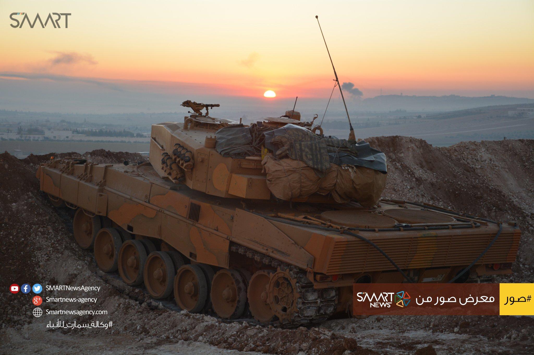 [BIZTPOL] Szíria és Irak - 2. - Page 6 X__kBhXaaT0