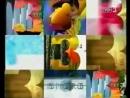 Заставка (TVP3 [Польша], 2003-2004)