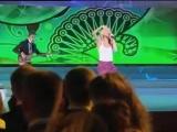 Глюк oZa - Ой Ой ( Выпускной Карнавал 2010 ) - YouTube_0_1468712462926