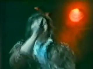 Смотреть фильм история золушки 3 хорошее качество