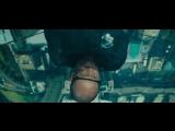 Механик 2: Воскрешение (2016) Трейлер фильма (HD)