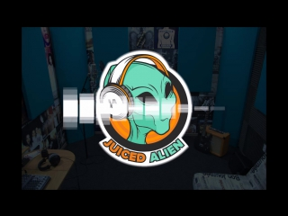 Juiced Alien Records — Mixing And Mastering