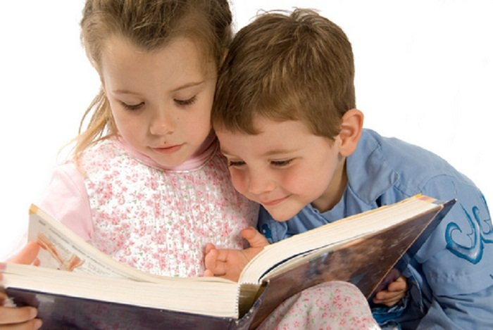 книжки-картинки, книжки с картинками, книжки с иллюстрациями