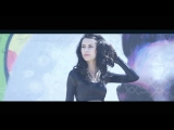 Nifra feat. Seri - Army of Lights (Official Music Video)