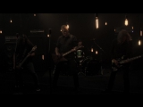 Metallica - Moth Into Flame (Official Music Video) 2016