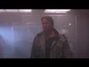 Терминатор | The Terminator (1984) Перестрелка в Клубе