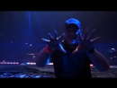Jorn Van Deynhoven is one of our heroes and this time he brings you 'We Can Fly'! Video produced by FUN 1.