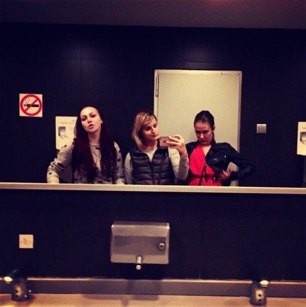 фото из альбома Lu Manson №13
