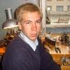 Sergey Skopin