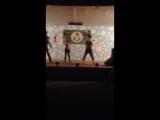 Не танцуй это слишком круто feat. Ульяна Буш