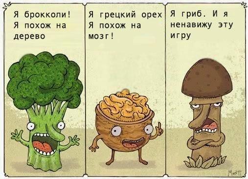 урология гриб плесени