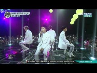 [РУС.САБ] 160919 EXO STAR SHOW 360 (часть 1)