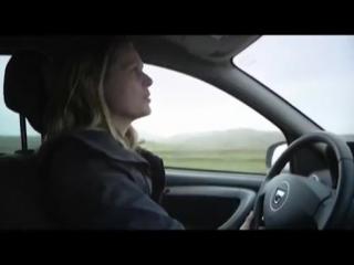 Заморские причуды. Исландская сауна