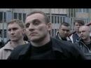 Владимир Файер - Мы бригада. Клип 2016 Студия Шура шансон новинки