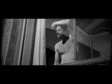 Yves Saint Laurent - L'Homme (director's cut)