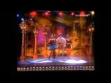 LA MAMA - Voulez-Vous Coucher Avec Moi (Lady Marmalade) 1983