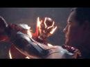 Бэтмен, Супермен, Флэш, Супергерл, Аквамен — Injustice 2! HD Премьера!