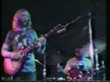 DUANE ALLMAN (The Allman Brothers Band) - In memory of Elizabeth Reed