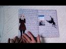 ♣ ✯❀Мой Личный Дневник №8 (комментарии)❀✯♣