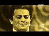Rəşid Behbudov - Neftçilər Mahnısı ( music: Tofiq Quliyev )