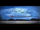 ►Official Trailerна русском Pretty Little LiarsМилые обманщицы