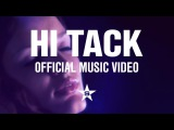 Hi Tack - Say Say Say (Waiting 4 U) (Official Music Video)