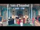 17 th Century Ottoman Music by Dimitri Cantemir * 1673 Taqsim Makam