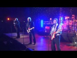 THE SHADOWS - Let Me Be The One. Live In Concert. The Final Tour 2003. (HD).