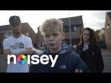 NOISEY Blackpool The Controversial Rise of Blackpool Grime (Full Length)