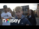 NOISEY Blackpool FULL LENGTH: The Controversial Rise of Blackpool Grime