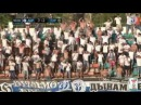 Динамо Брест 3:2 Торпедо Жодино (7 тур)