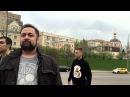 Православные против левацко-содомитского шабаша и ментовского беспредела