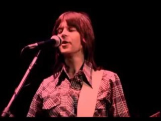 In Memory of Glenn Frey.Eagles Best Of My Love (1977)
