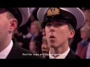 I Vow To Thee My Country - Festival of Remembrance