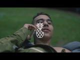 Ramriddlz - Call Me ft. Nemesis (Official Music Video)