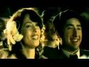 J-Five - Modern Times (2004)