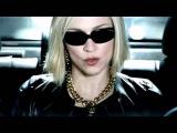 Самая дорогая реклама BMW с Мадонной от Гая Ричи  Madonna STAR BMW Commercial 2001