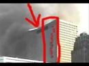 A farsa do 11 de setembro - Prova conclusiva que a torre 7 foi implodida