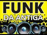 DON'T STOP THE ROCK - FREESTYLE ( FUNK DA ANTIGA )