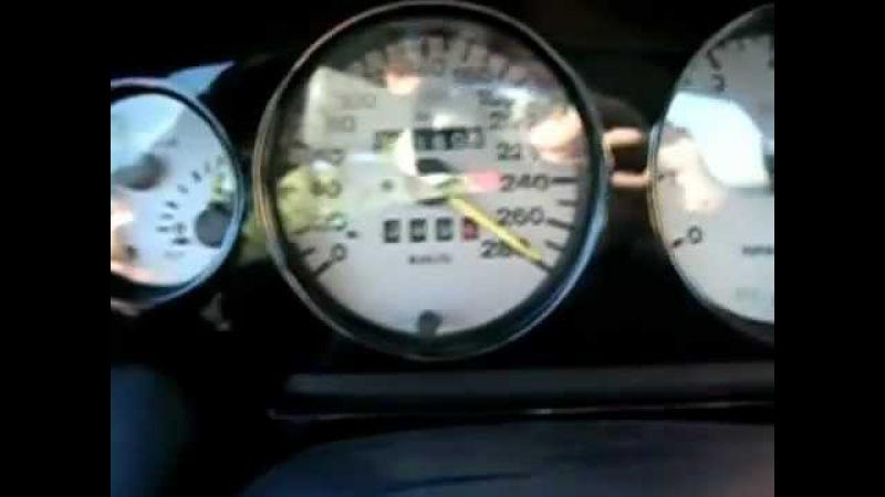 Fiat 350cv Coupe 20v turbo (pablo) escobar » Freewka.com - Смотреть онлайн в хорощем качестве