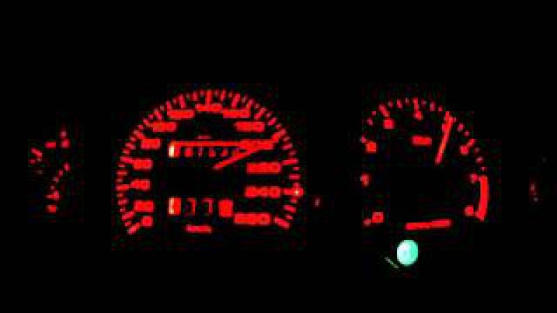 Fiat Coupe 20V Turbo 350bhp - Vergadela » Freewka.com - Смотреть онлайн в хорощем качестве